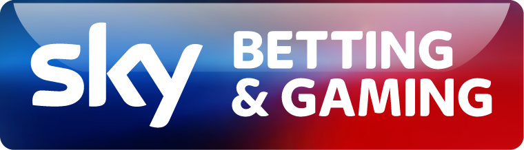 2015-Sky-Betting-and-Gaming-Primary-RGB