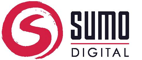 Sumo_Logo_Horizontal_WhiteBG cropped